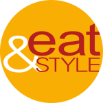EAT&STYLE HAMBURG – TICKET VERLOSUNG