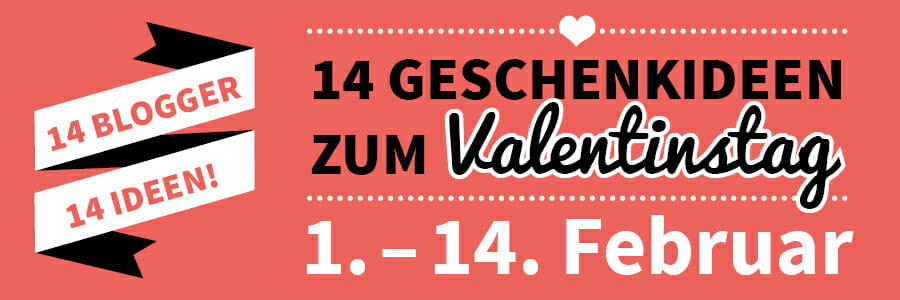 banner-900px-valentinstag-giftsoflove