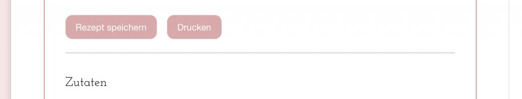 Übersetztes Plug-In