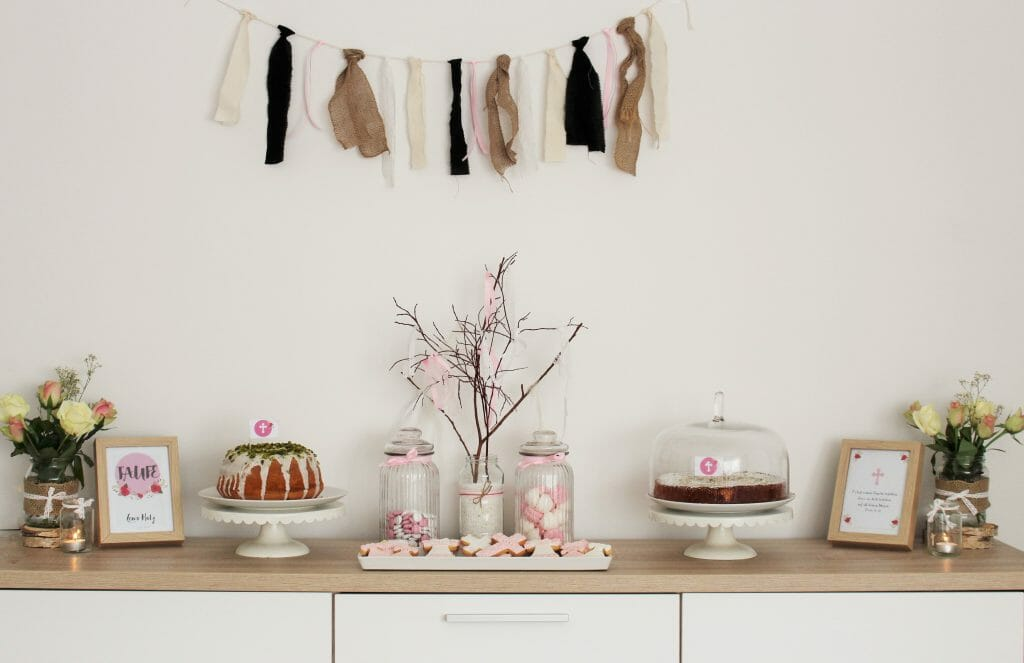 last-minute-Ideen_DIY-sweet-table-setup