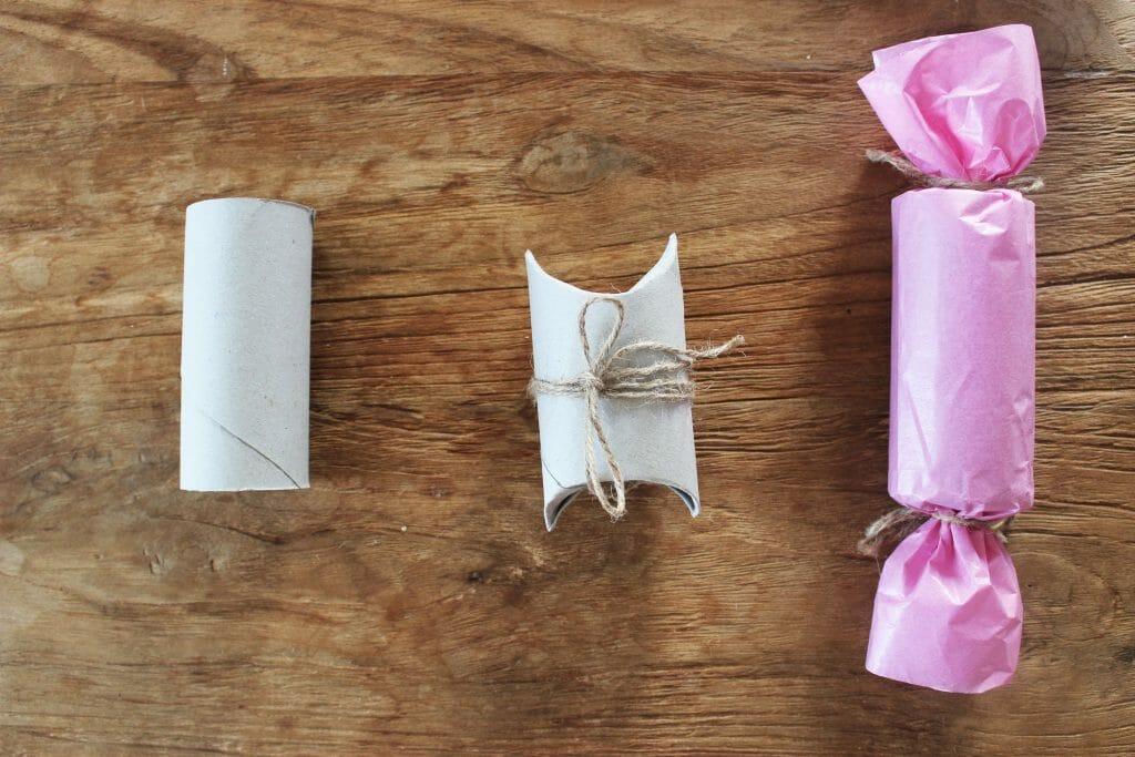 last-minute-Ideen_Upcycling-fÅr-Geschekverpackungen-Knallbonbons-Tischdeko-und-Co