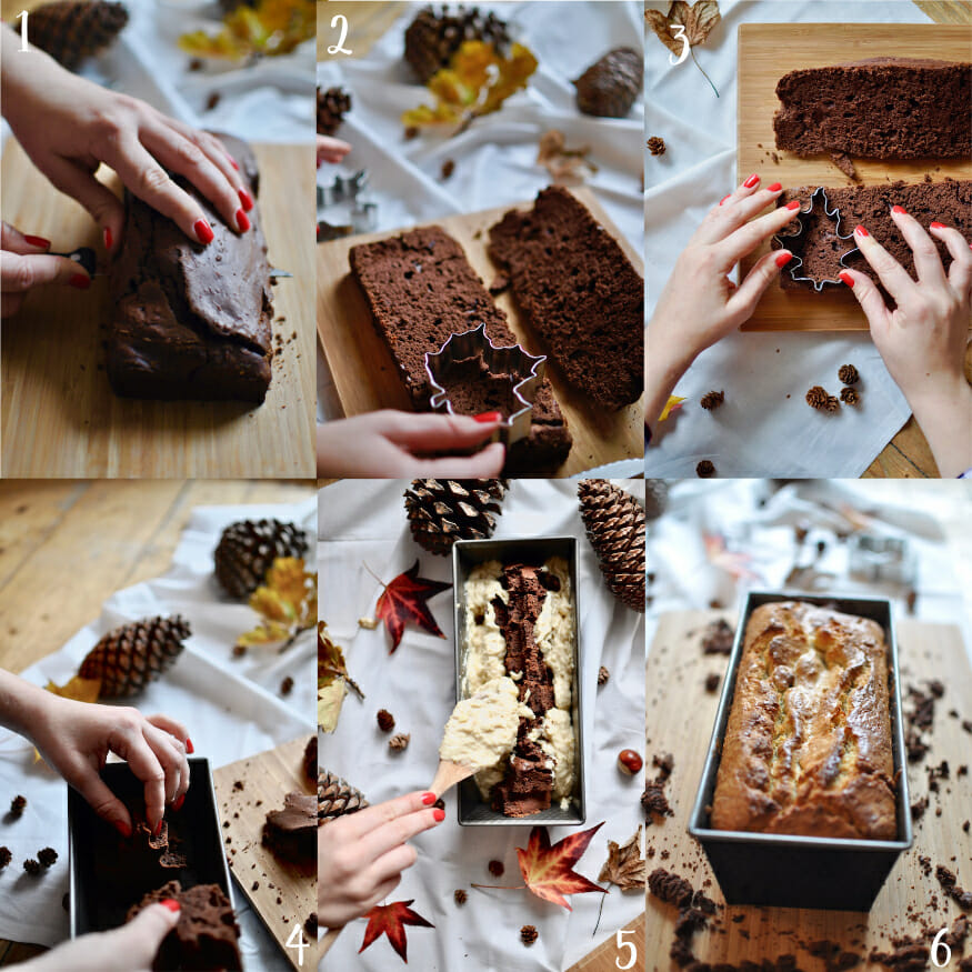 schritt-fuer-schritt-herbstkuchen