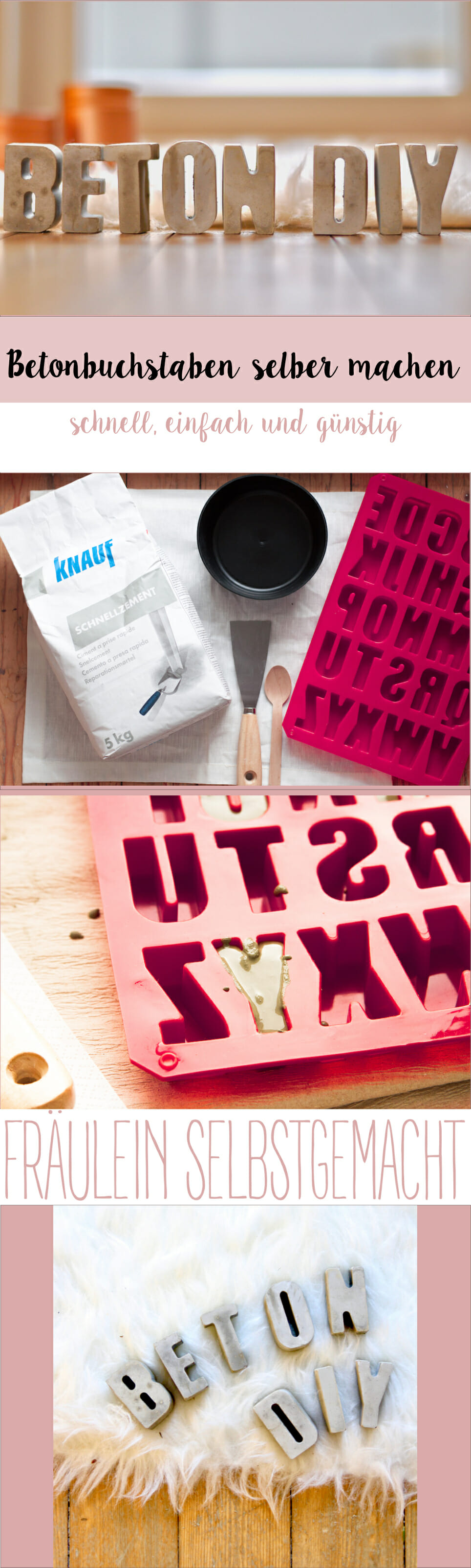 betonbuchstaben-pinterest