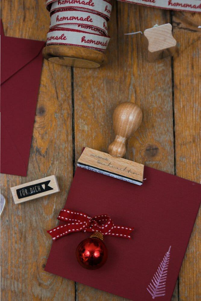 grusskarten_zu_weihnachten_basteln-14