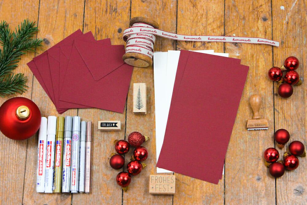 grusskarten_zu_weihnachten_basteln-15