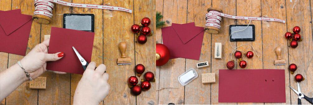 grusskarten_zu_weihnachten_basteln