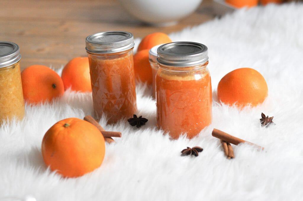 orangenmarmelade_zu_weihnachten-7