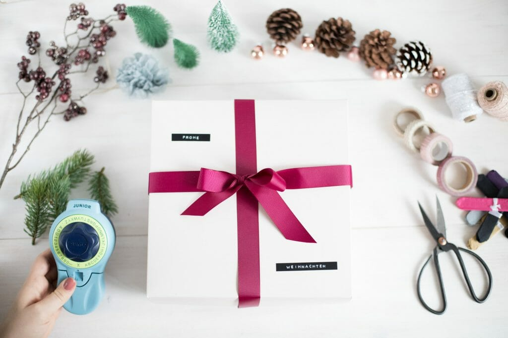 5-ideen-für-geschenkdekoartionen-mit-lovlee-13