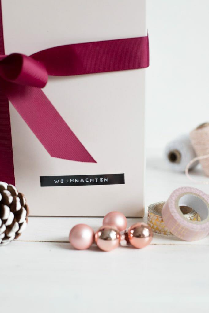 5-ideen-für-geschenkdekoartionen-mit-lovlee-18