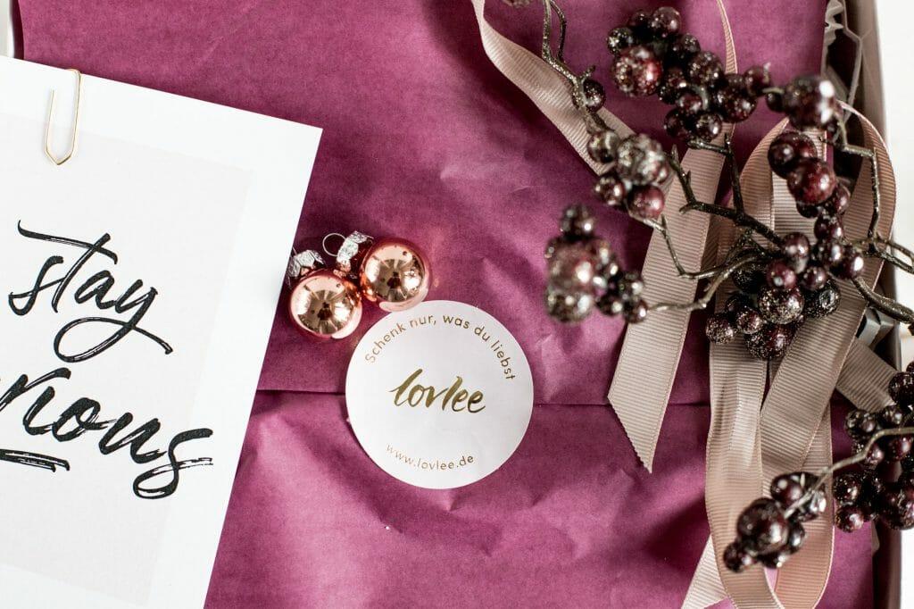5-ideen-für-geschenkdekoartionen-mit-lovlee-19