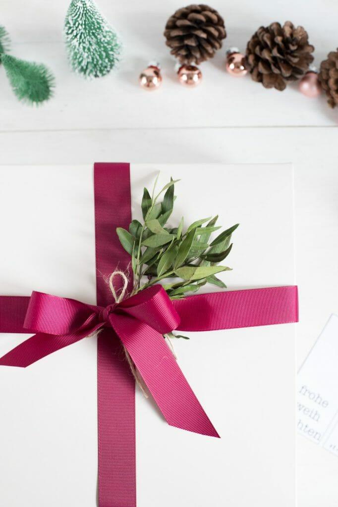 5-ideen-für-geschenkdekoartionen-mit-lovlee-2