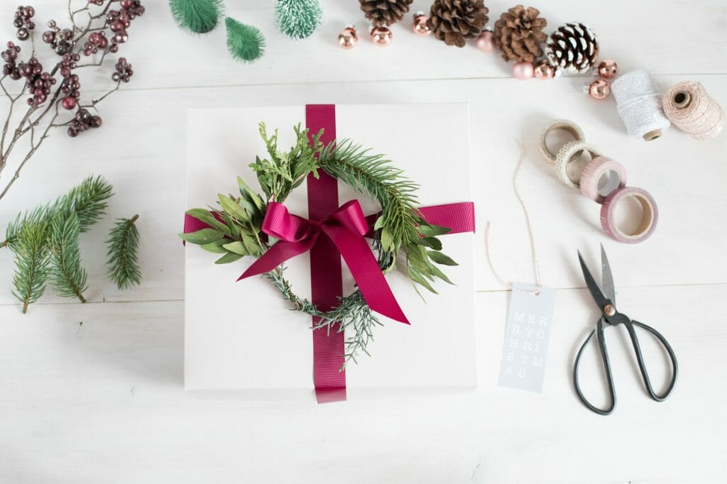 5-ideen-für-geschenkdekoartionen-mit-lovlee-7