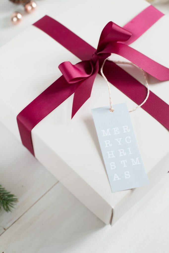 5-ideen-für-geschenkdekoartionen-mit-lovlee-8