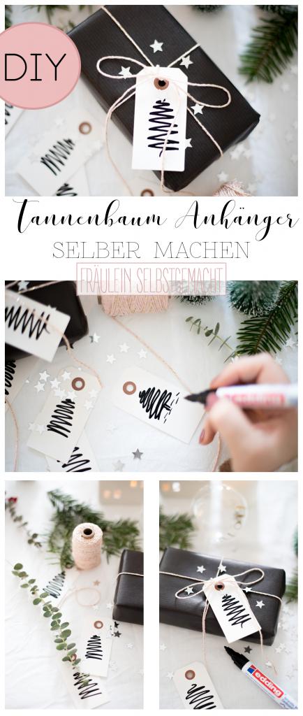 tannenbaum-geschenkanhänger-pinterest-pin
