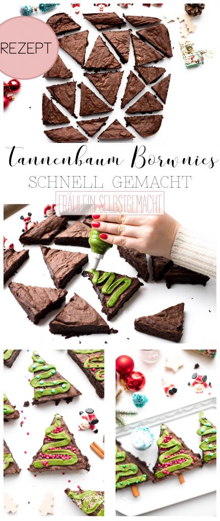 Tannenbaum_Brownies_Pinterest