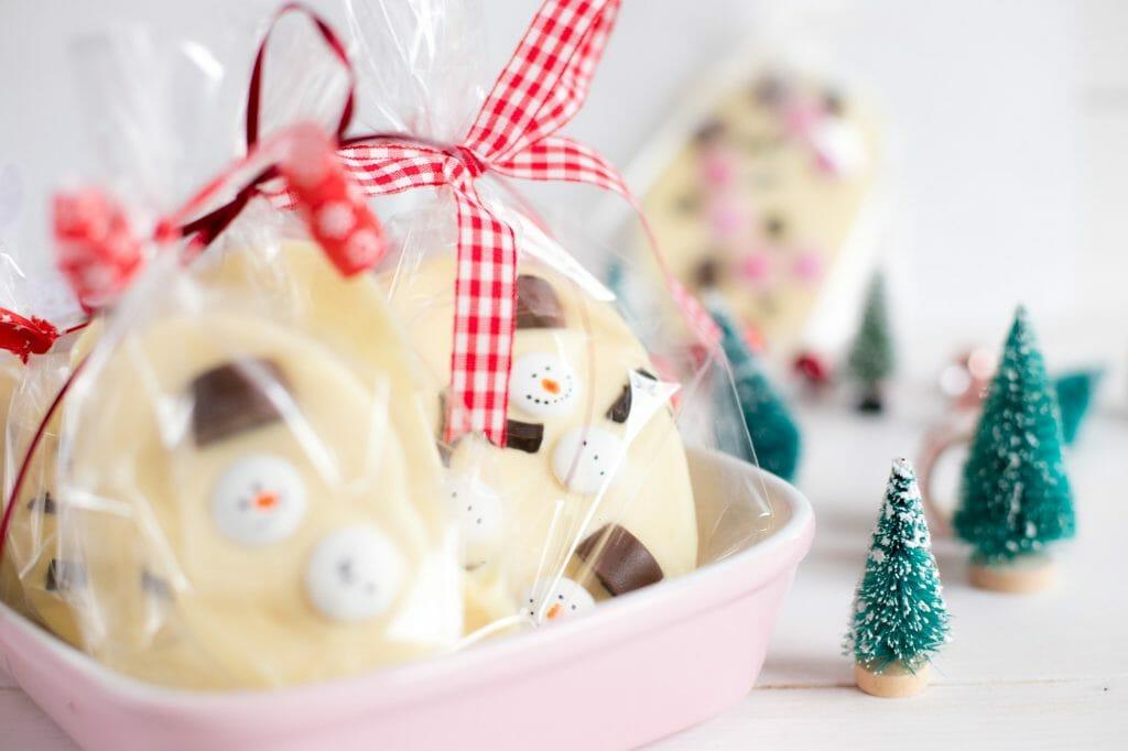 schneemann-schokolade-einfaches-weihnchtsgeschenk-13