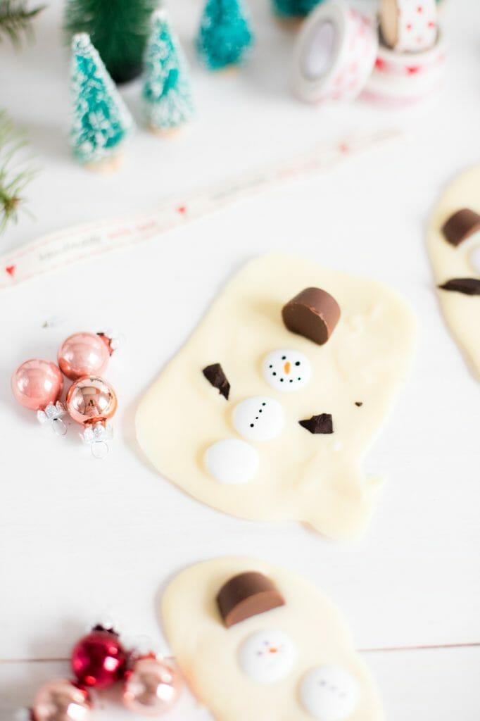 schneemann-schokolade-einfaches-weihnchtsgeschenk-5