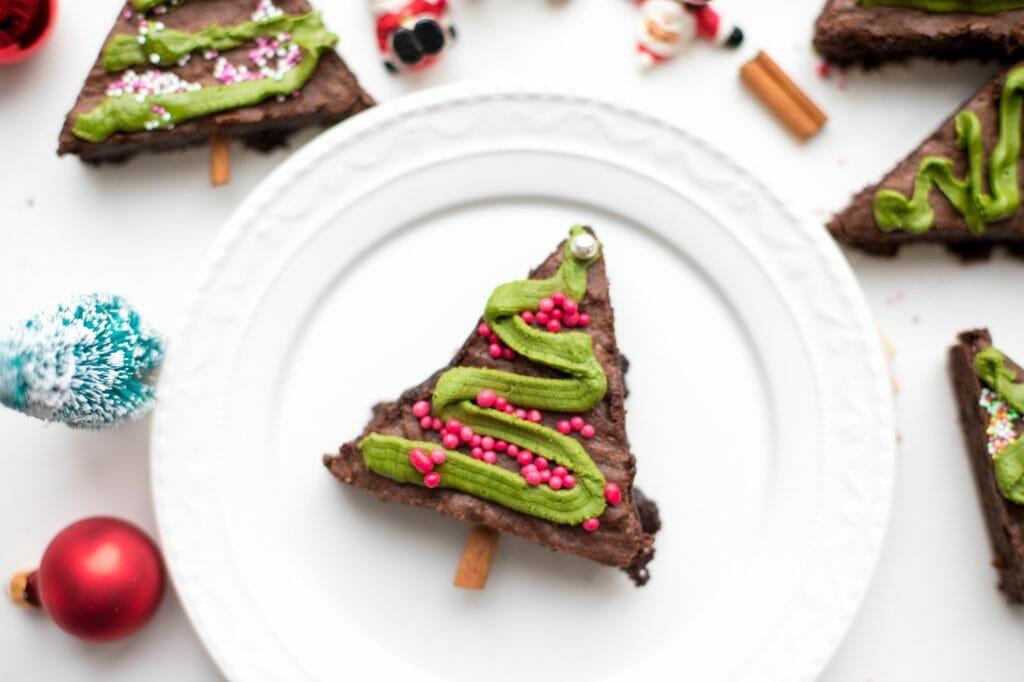 tannenbaum-brownies-einfach-selbermachen-16