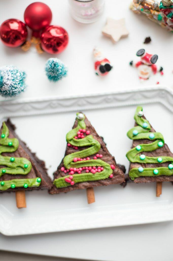 tannenbaum-brownies-einfach-selbermachen-18