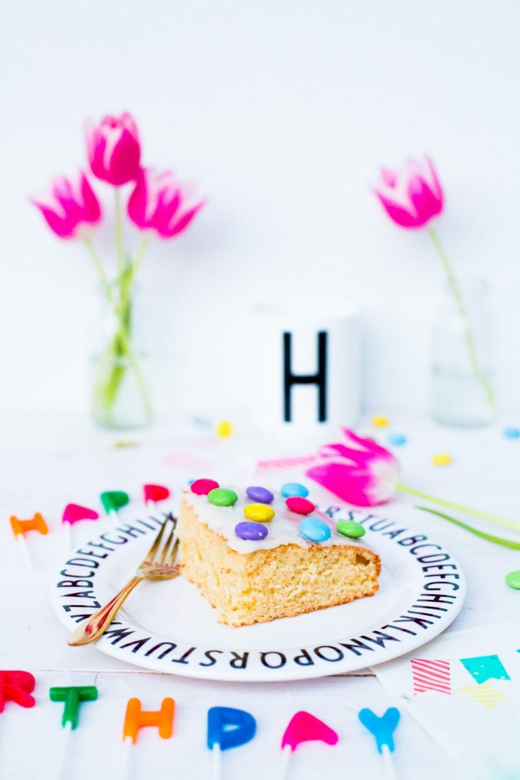 Gemütlich Geburtstag Cupcake Malvorlagen Bilder - Druckbare ...