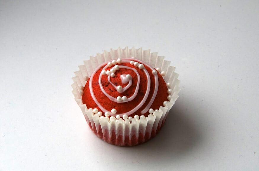 köstliche-red-velvet-muffins