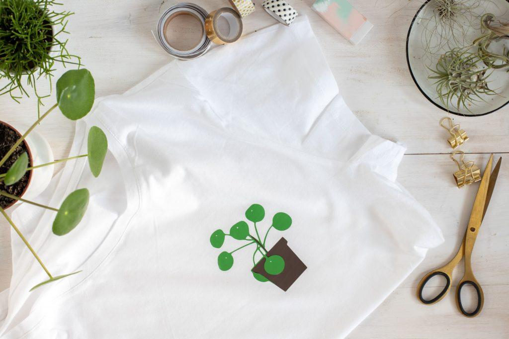 pilea-t-shirt-mit-plotter-gestalten-15