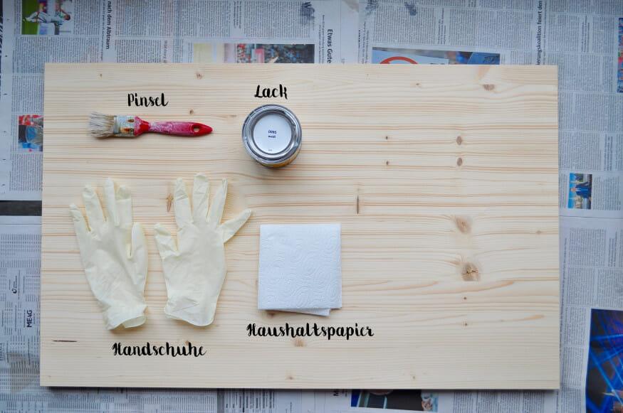 hintergrund aus holz g nstig einfach selber machen. Black Bedroom Furniture Sets. Home Design Ideas