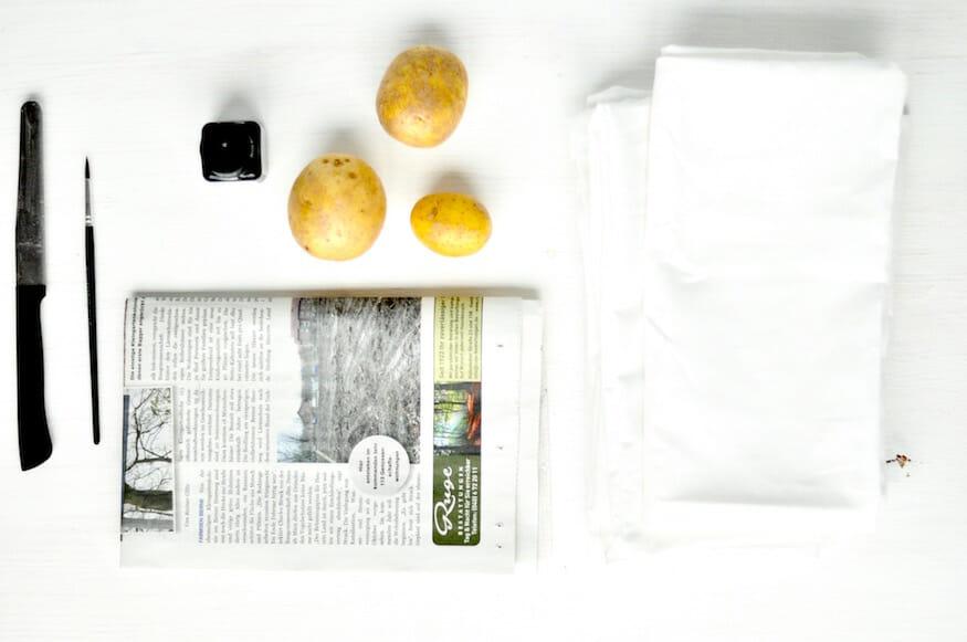 kissenbez ge bedrucken von fr ulein selbstgemacht. Black Bedroom Furniture Sets. Home Design Ideas