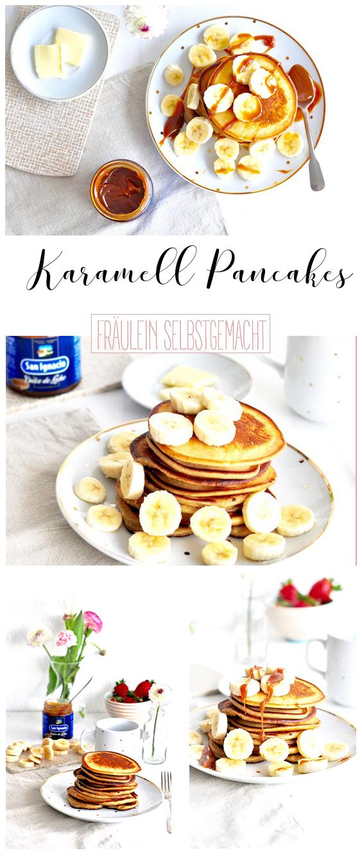 Karamell_Pancakes_Pinterest