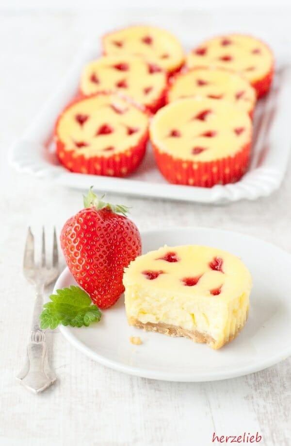 k sekuchen muffins rezept cheesecake einfach backen foodblog herzelieb 1 fr ulein selbstgemacht. Black Bedroom Furniture Sets. Home Design Ideas
