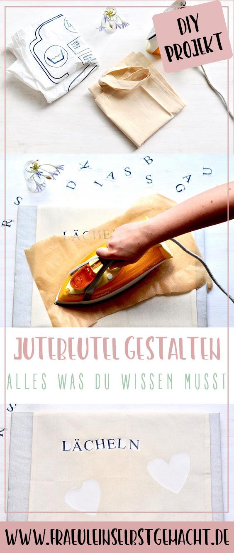 Pinterest_Pin-Jutebeutel-selbst-gestalten