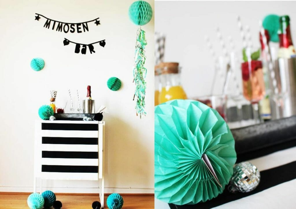 Partystories_last-minute-Ideen_Pimp-my-Sekt-Bar