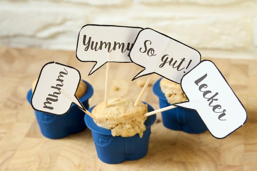 haselnussmuffins-in-hosen-muffinform