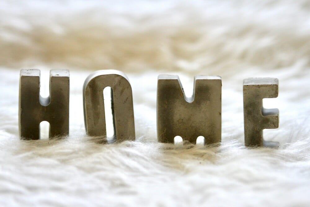 betonbuchstaben-einfach-selber-machen-anleitung-und-empfehlungen-3