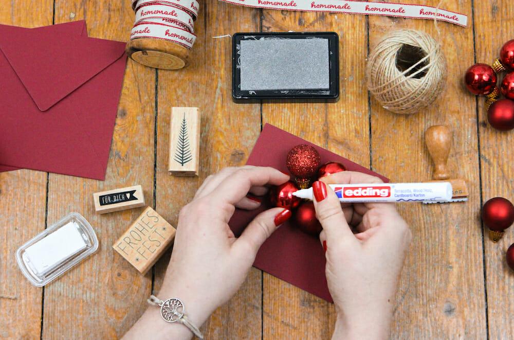 grusskarten_zu_weihnachten_basteln-8