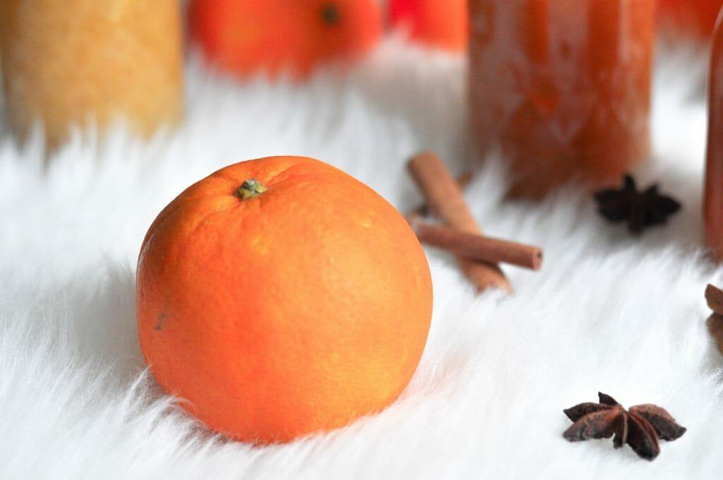 orangenmarmelade mit zimt und vanille von fr ulein selbstgemacht. Black Bedroom Furniture Sets. Home Design Ideas