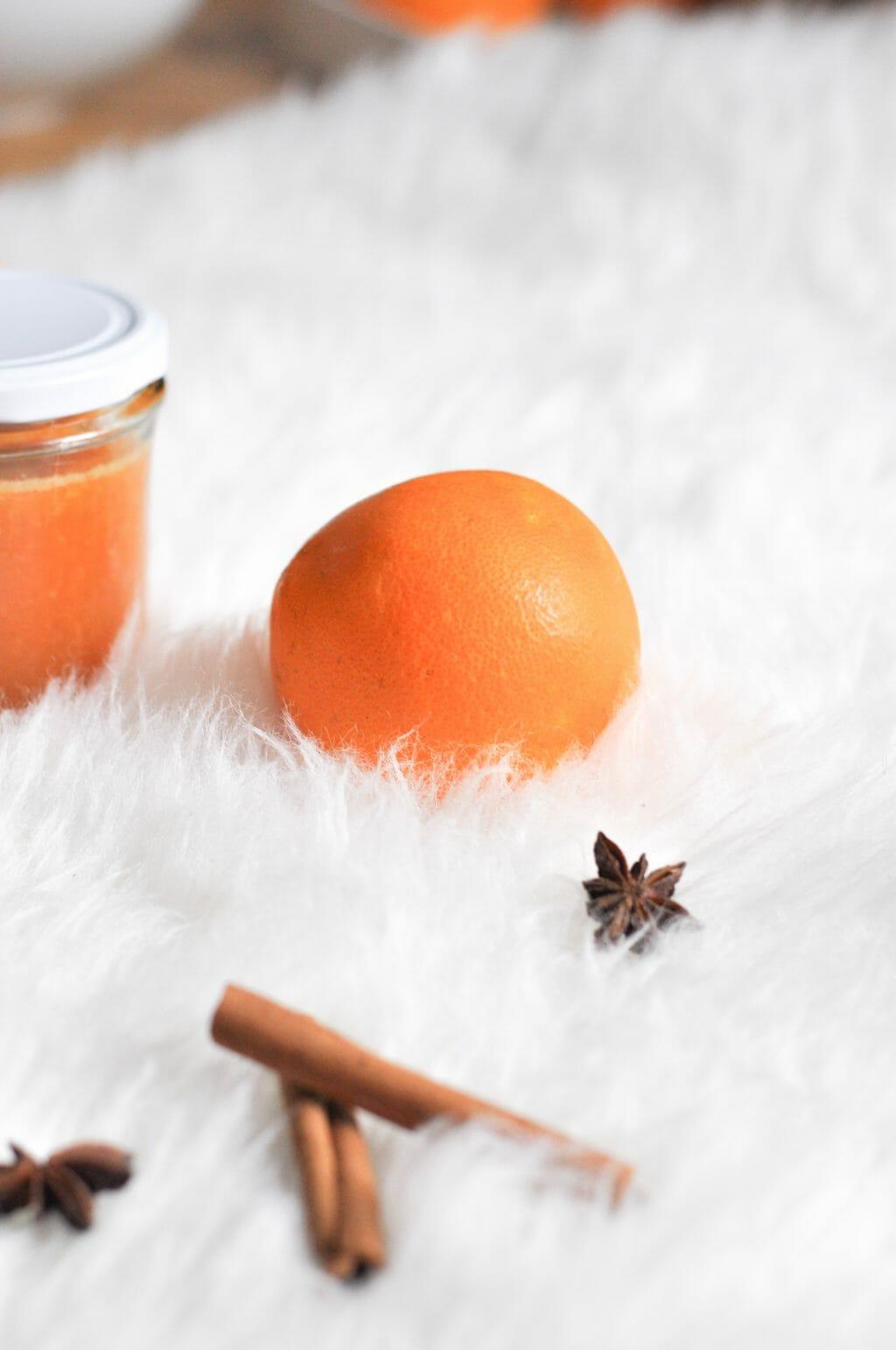 orangenmarmelade_zu_weihnachten-9