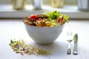 Salat_Bowl_zum_Abendessen