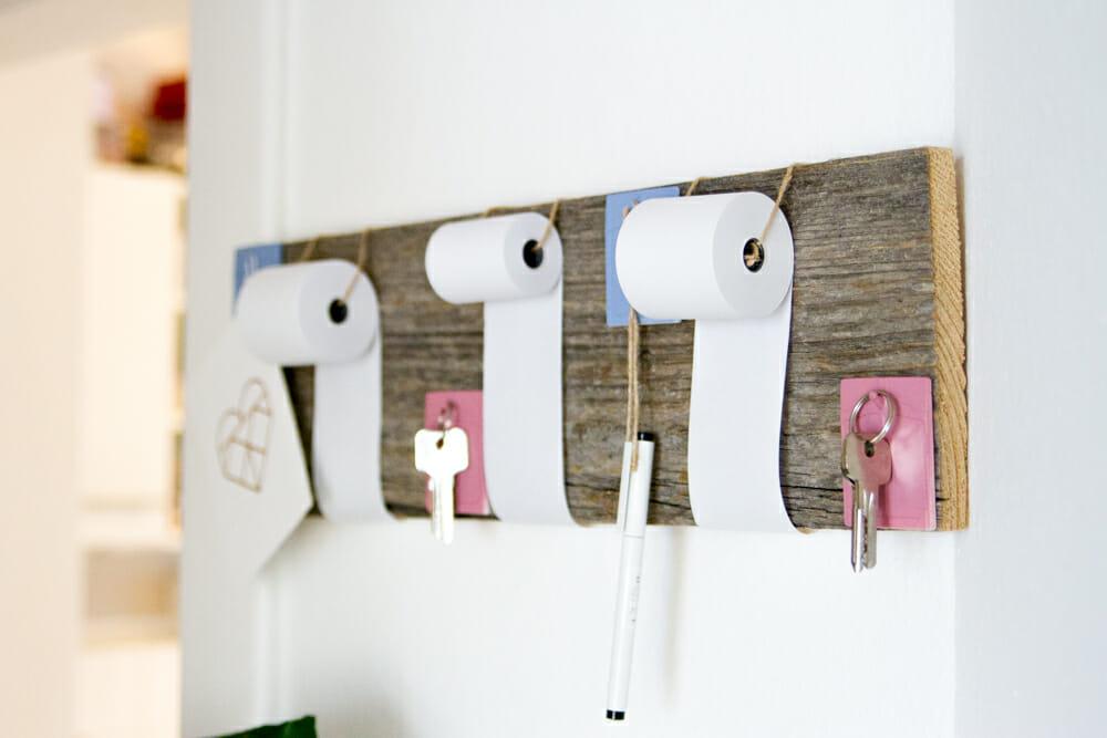 Berühmt Diy Küchenorganisation Pinterest Bilder - Küchenschrank ...