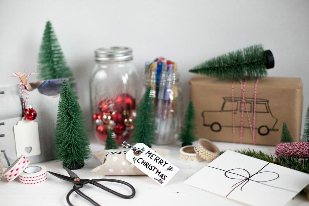 perfektes-geschenk-perfekte-verpackung-mit-paypal-1