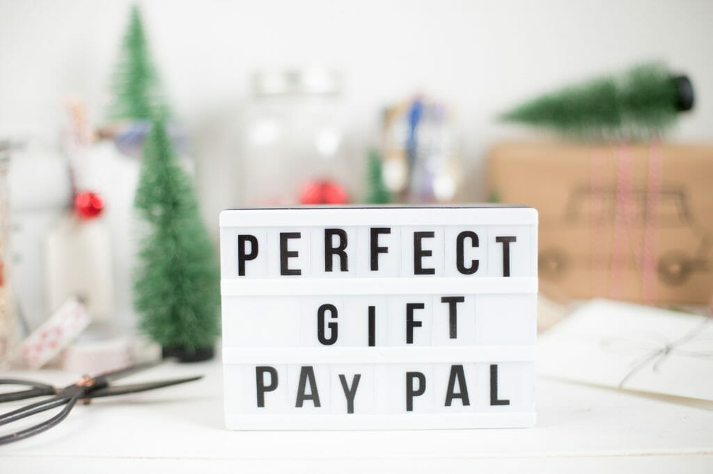perfektes-geschenk-perfekte-verpackung-mit-paypal-4