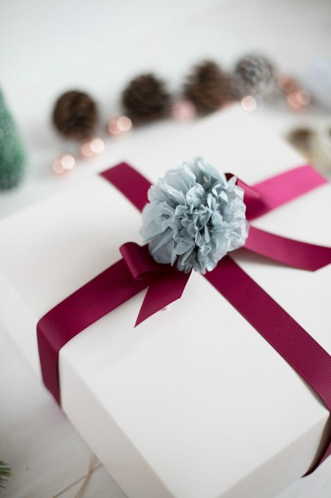 5-ideen-für-geschenkdekoartionen-mit-lovlee-11