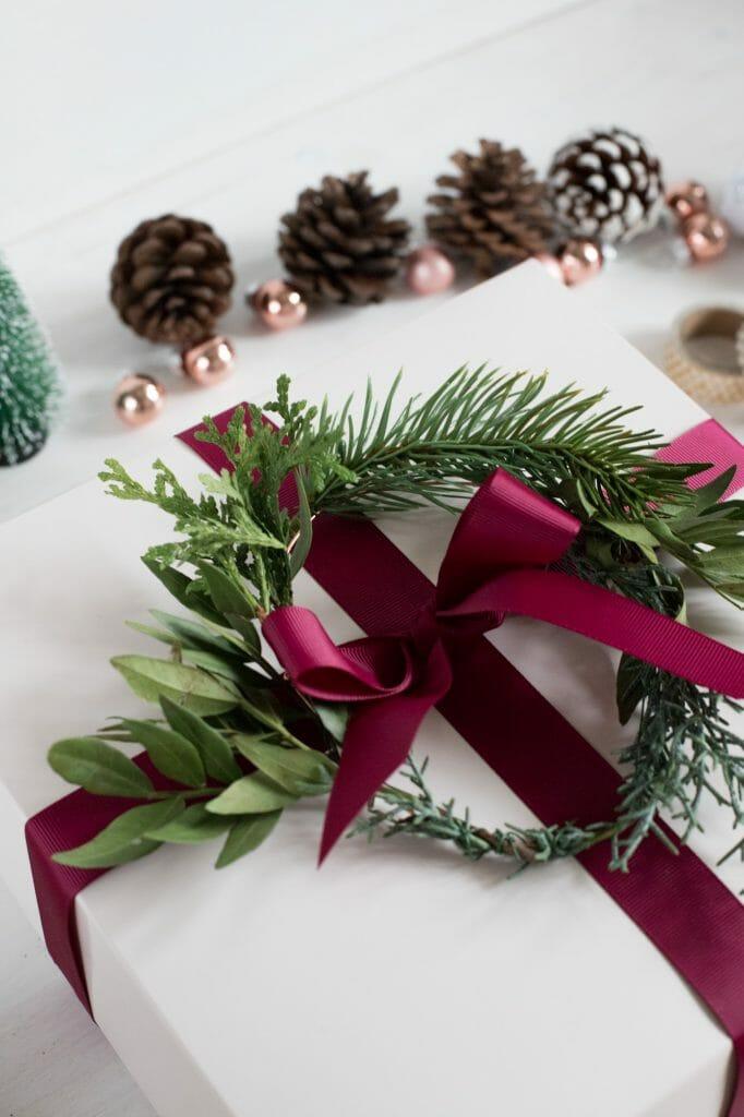 5-ideen-für-geschenkdekoartionen-mit-lovlee-5