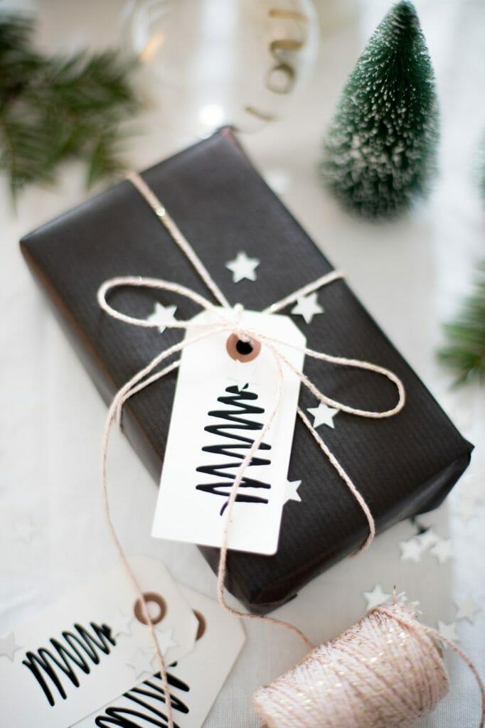 tannenbaum-geschenkanhänge-5
