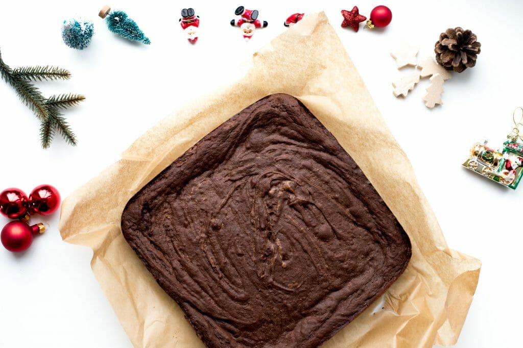 tannenbaum-brownies-einfach-selbermachen-1