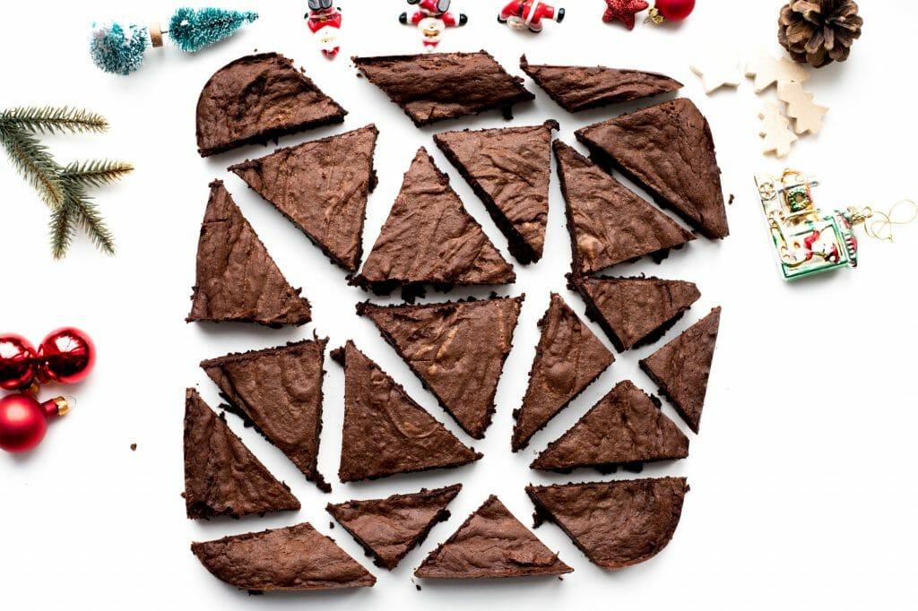 tannenbaum-brownies-einfach-selbermachen-2