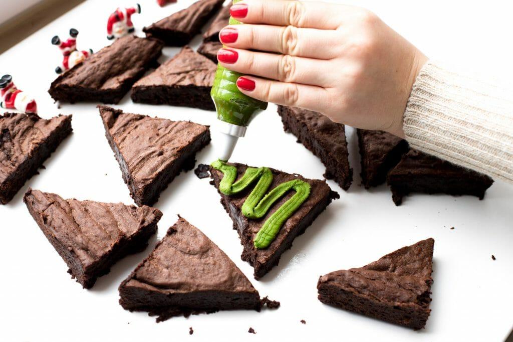 tannenbaum-brownies-einfach-selbermachen-3