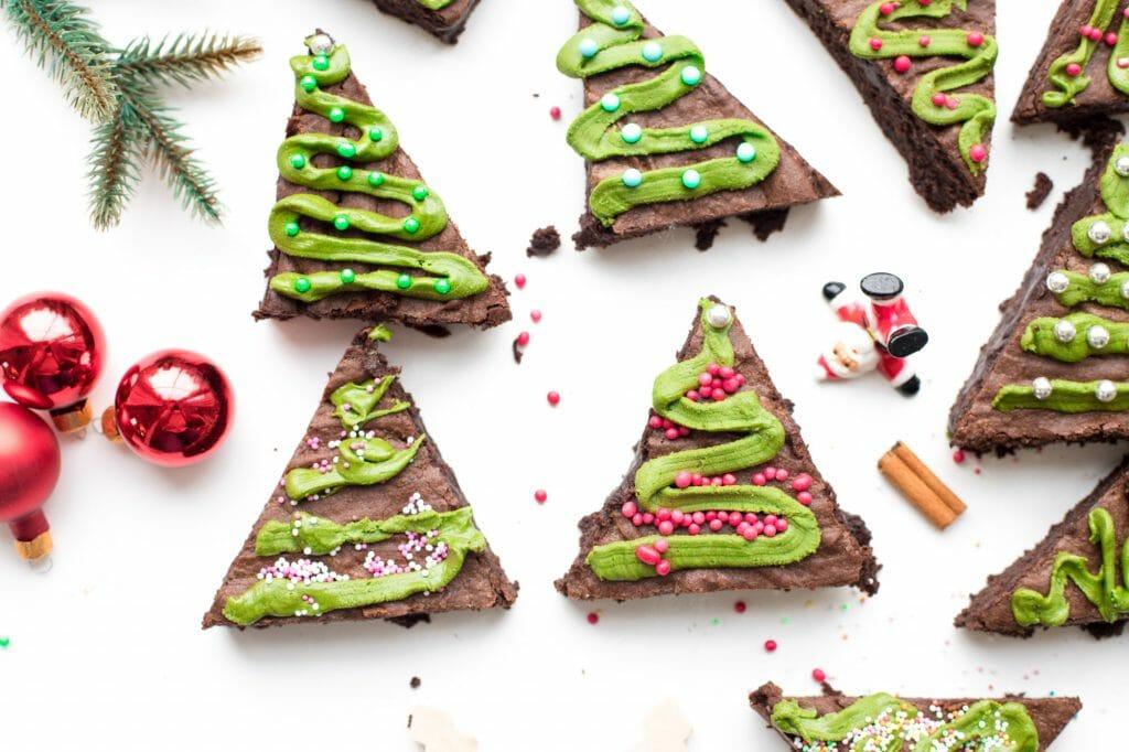tannenbaum-brownies-einfach-selbermachen-6
