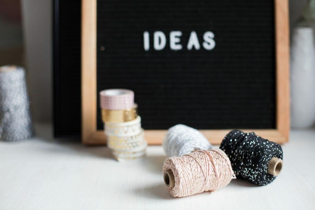 ideen-für-letter-board