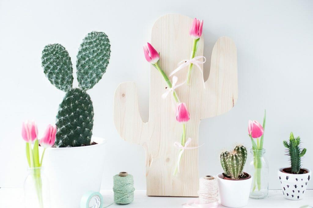 Erfreut Kaktus Malvorlagen Ideen - Druckbare Malvorlagen - amaichi.info
